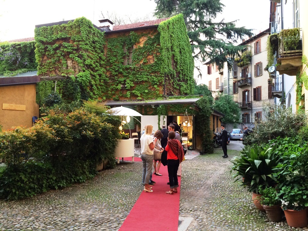 rossana orlandi salone 2014 (3)