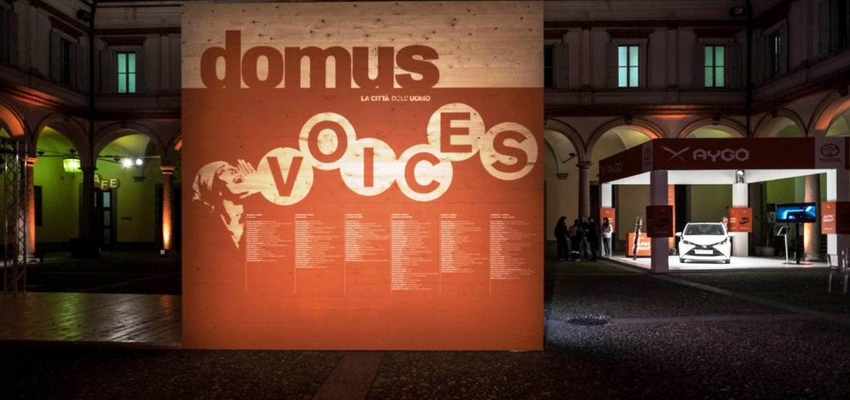 salone milan 2014 domus voices (5)