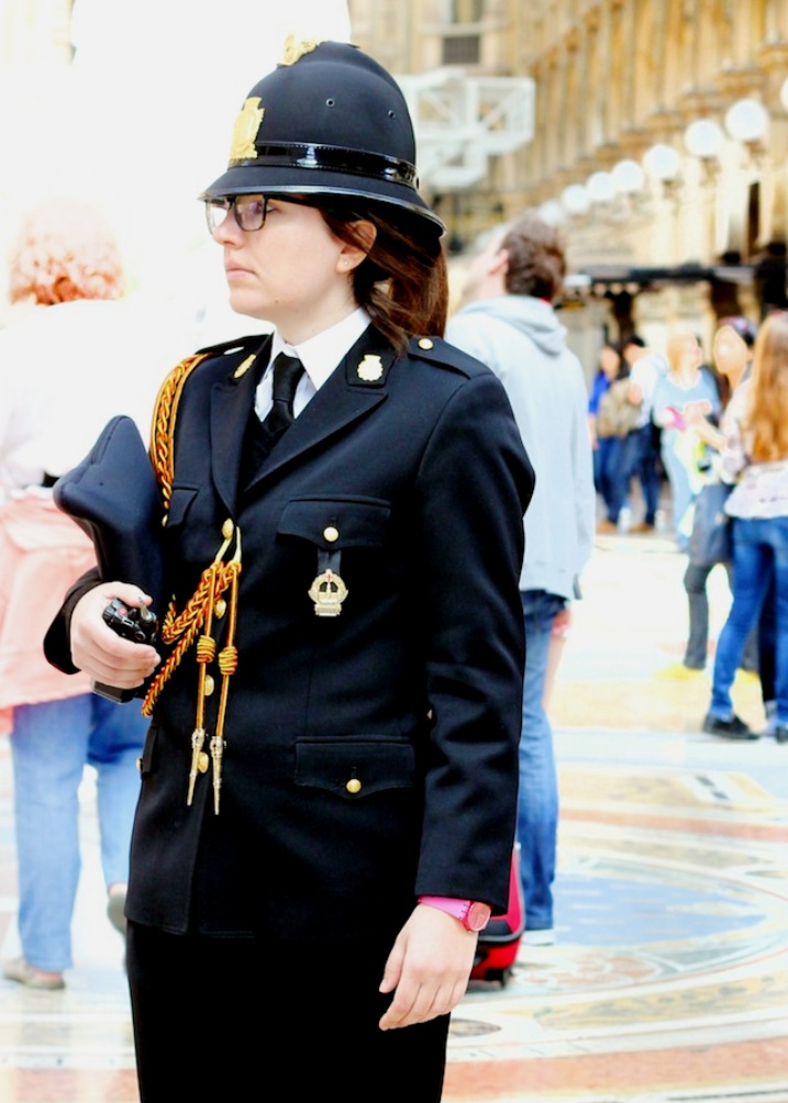 salone milan 2014 fashion street style (4)