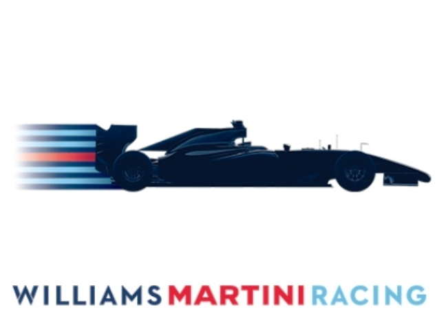 salone milan 2014 martini williams racing  (2)