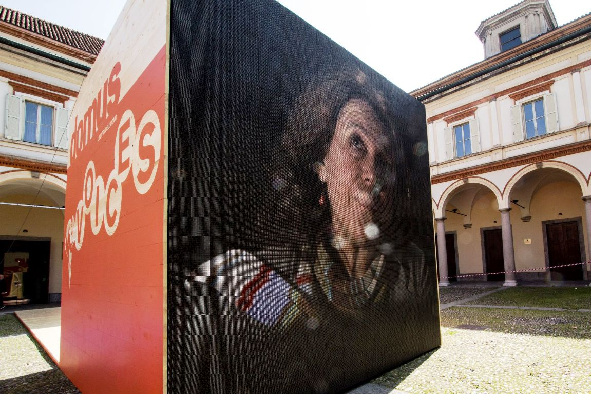 salone milan domus voices 2014 (2)