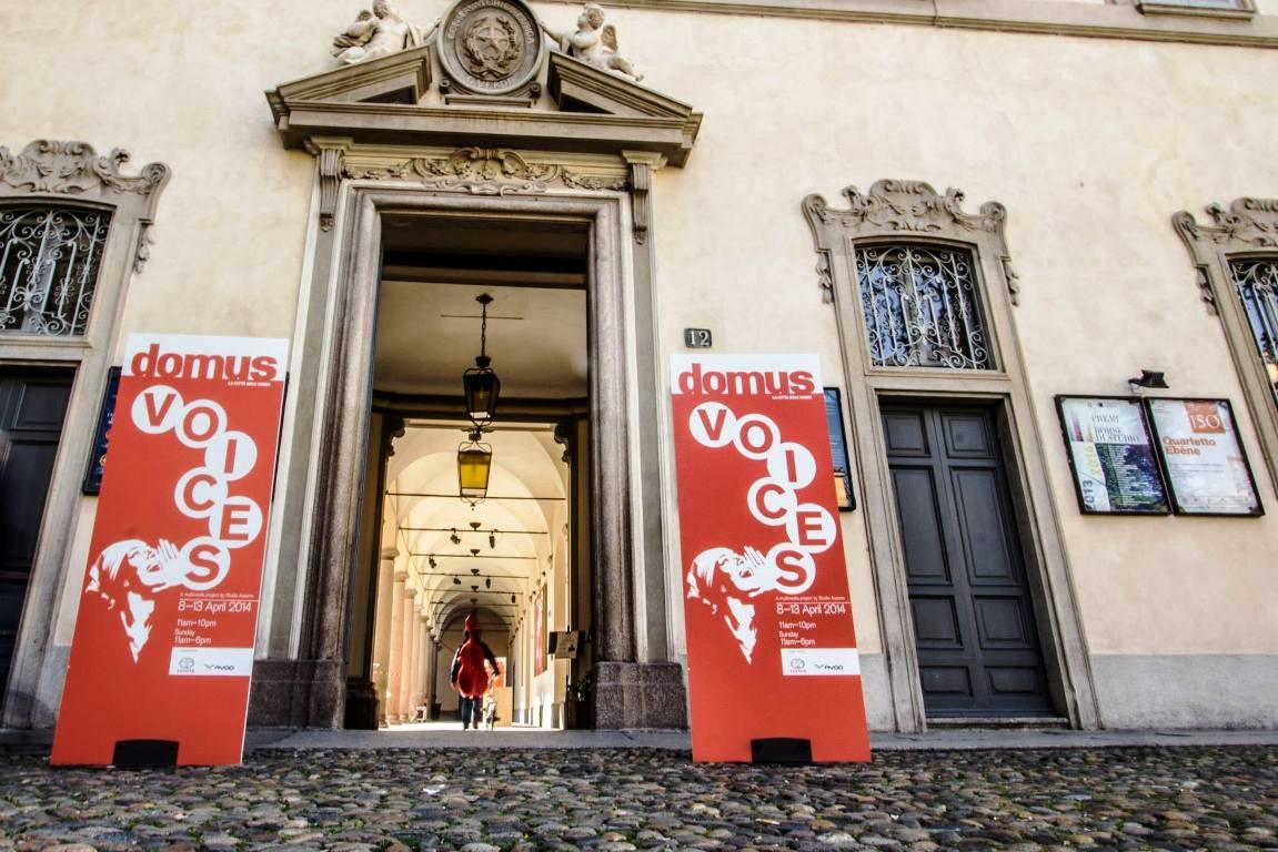 salone milan domus voices 2014 (5)