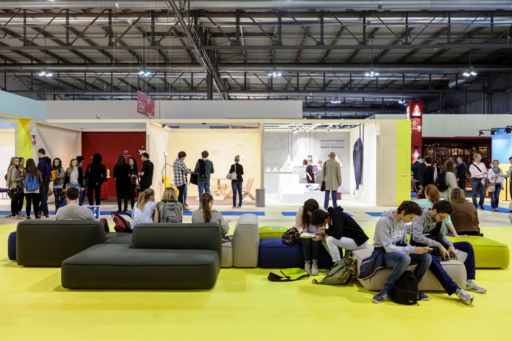 salonesatellite 2014 (4)