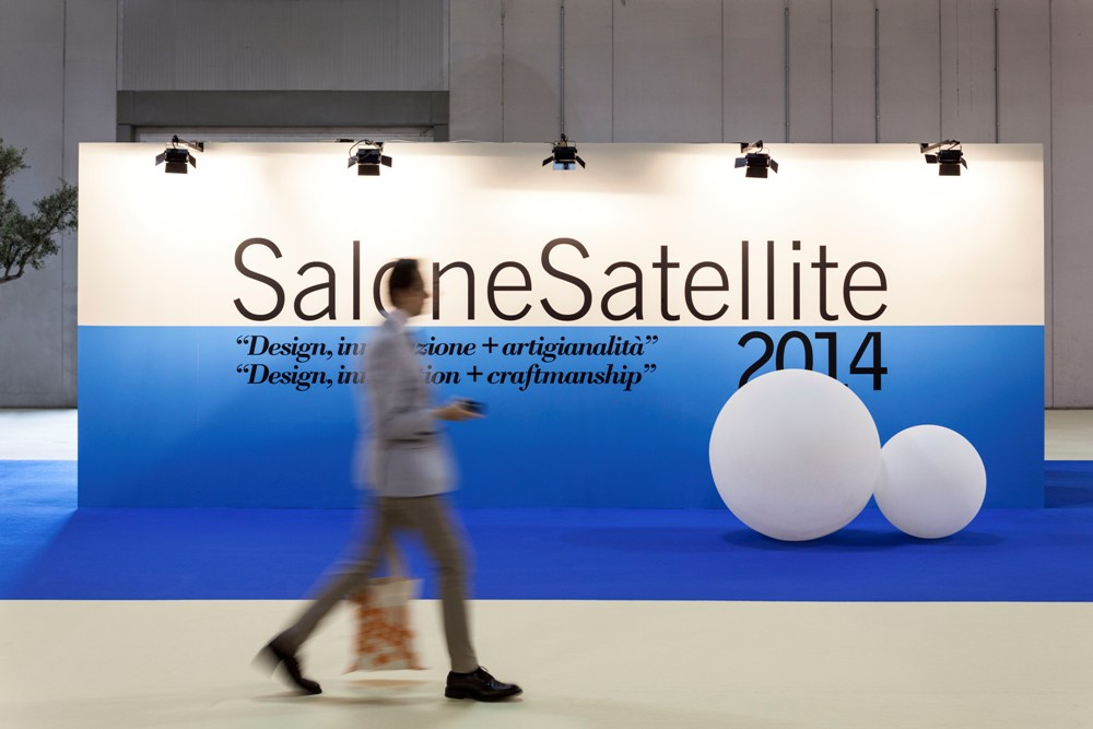 salonesatellite 2014 (5)