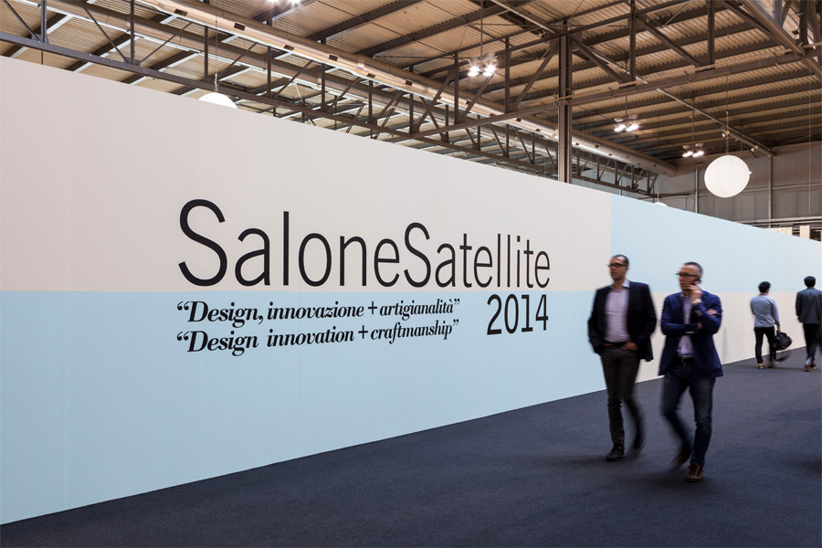 salonesatellite 2014 (7)