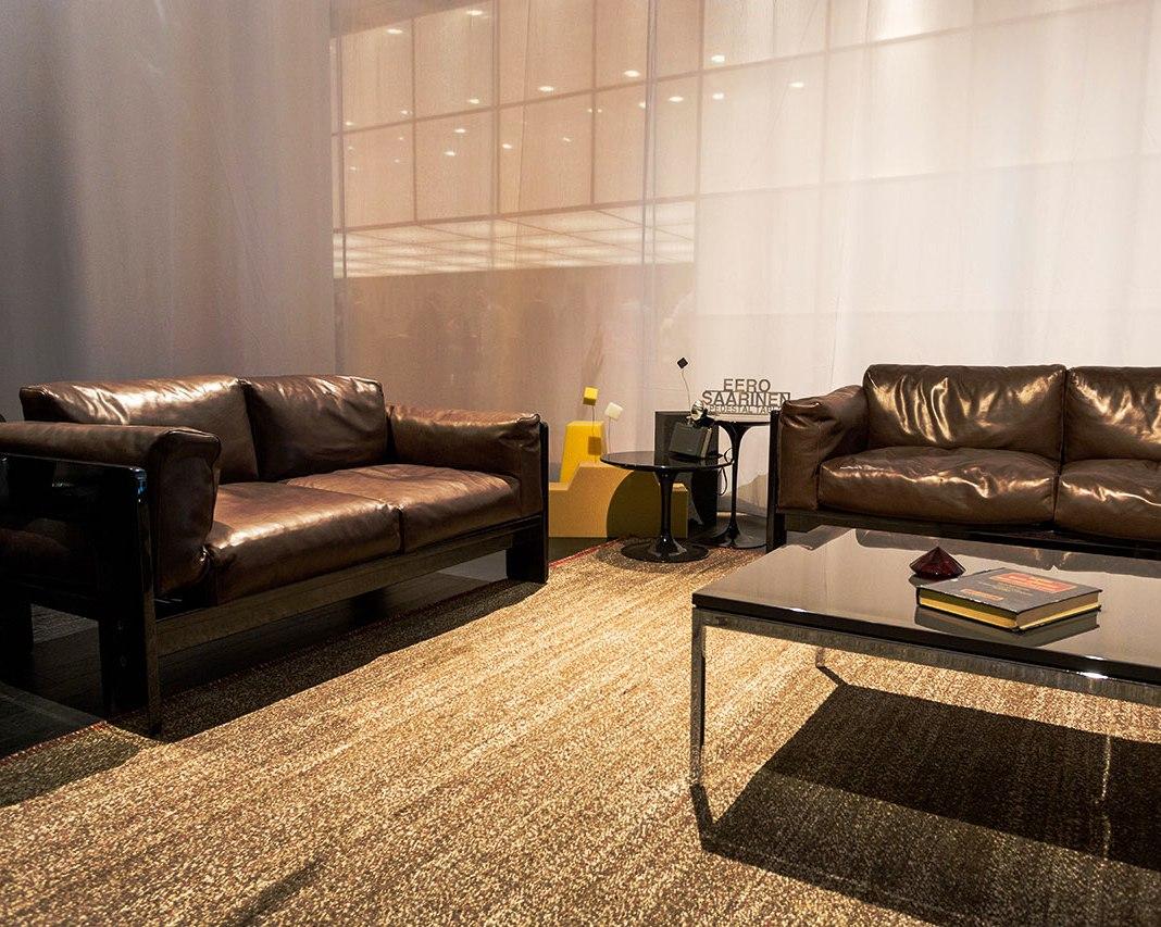 scarpa sofas
