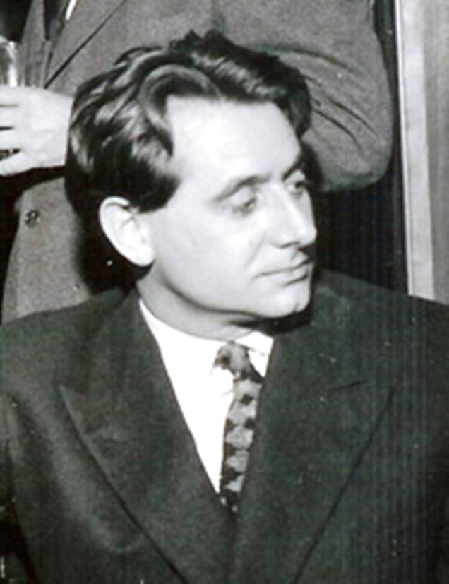 sottssas 1950s