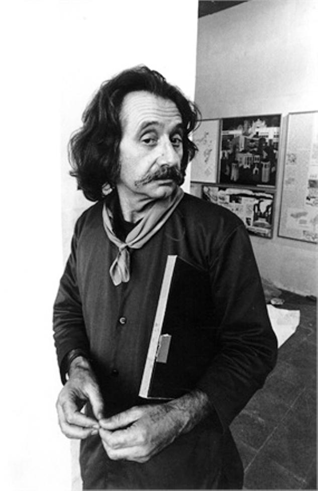 sottssas  1970s