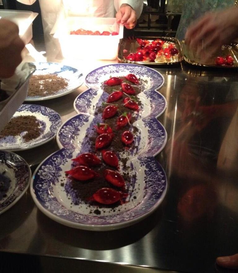 spazio pontaccio supper scene (2)