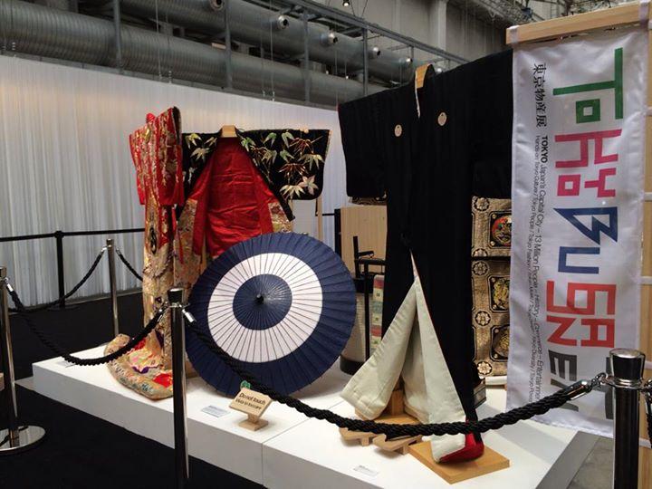 tokyo design week (16)