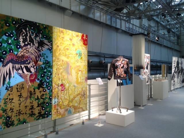 tokyo design week (2)