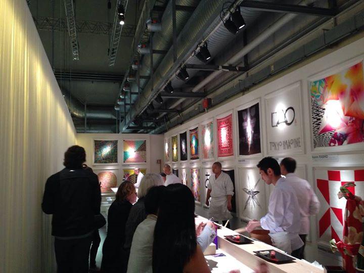 tokyo design week (20)