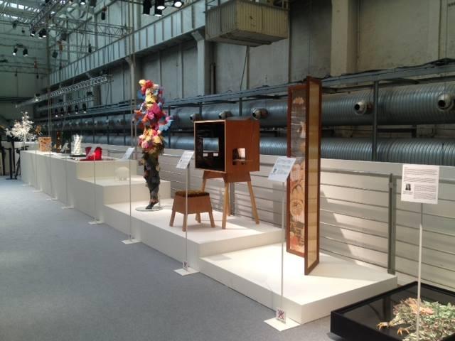 tokyo design week (3)