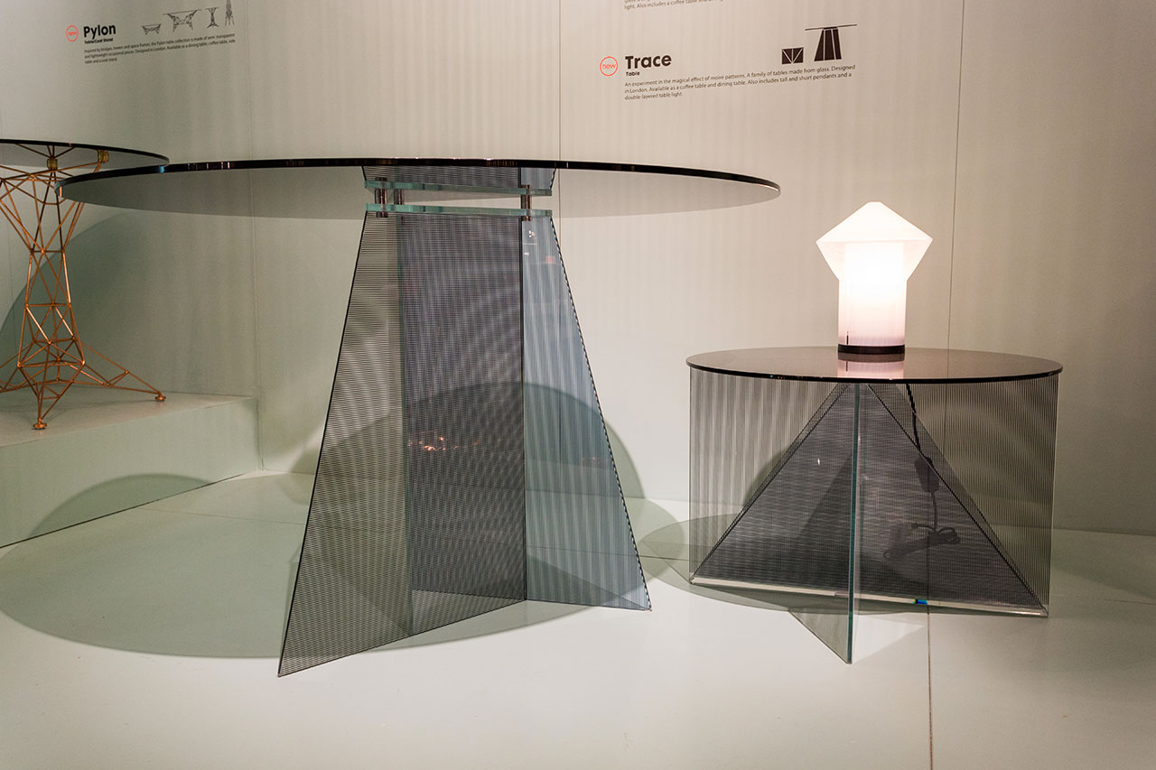 tom dixon tables