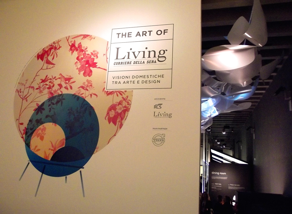 triennale art of living 2014 (1)