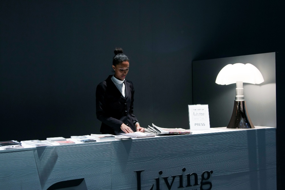 triennale art of living 2014 (10)