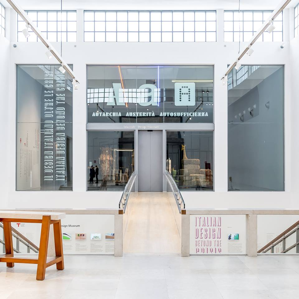 triennale museum opening 1