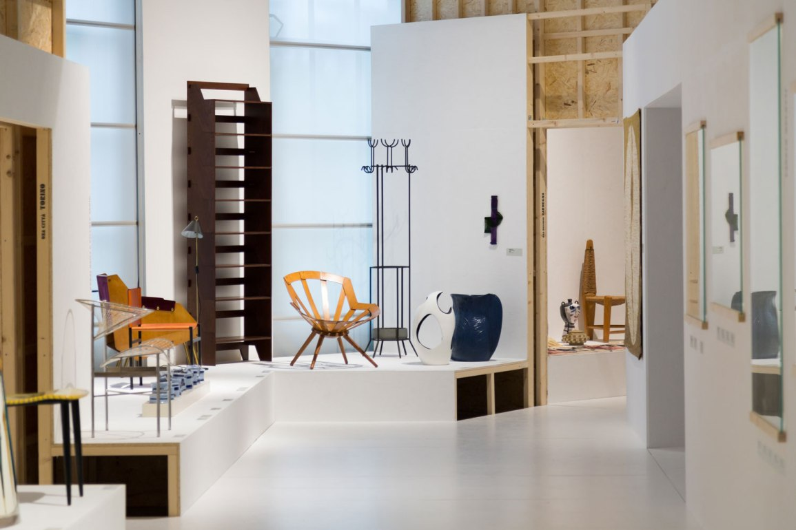 triennale museum opening 2