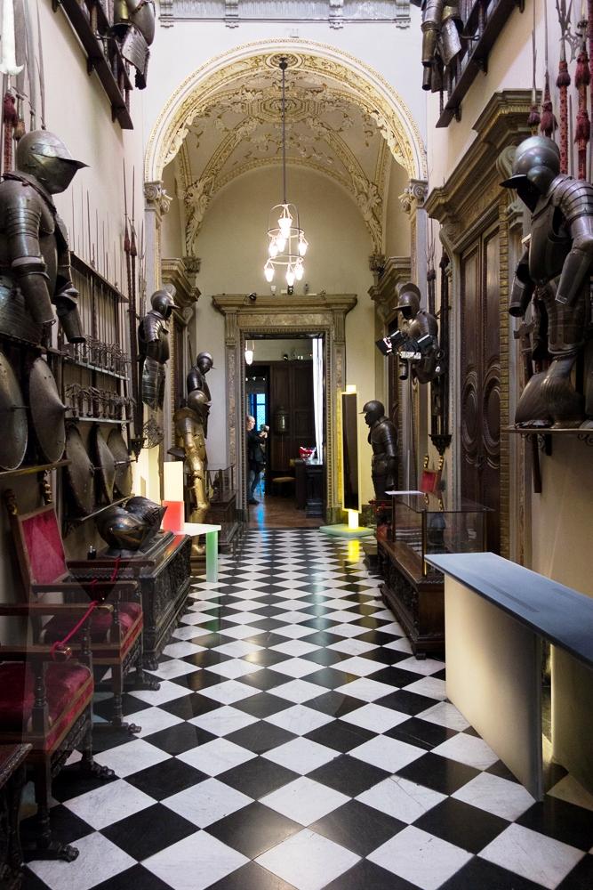 wonmin park for museo bagatti valsecchi (7)