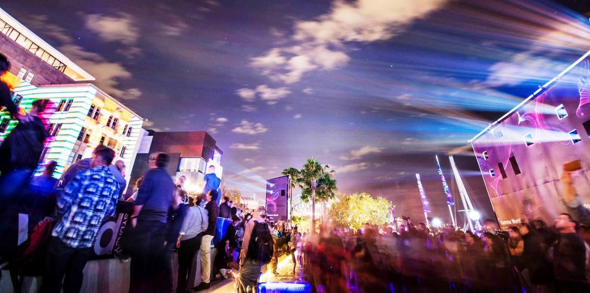 mca vivid festival 2014 (1)