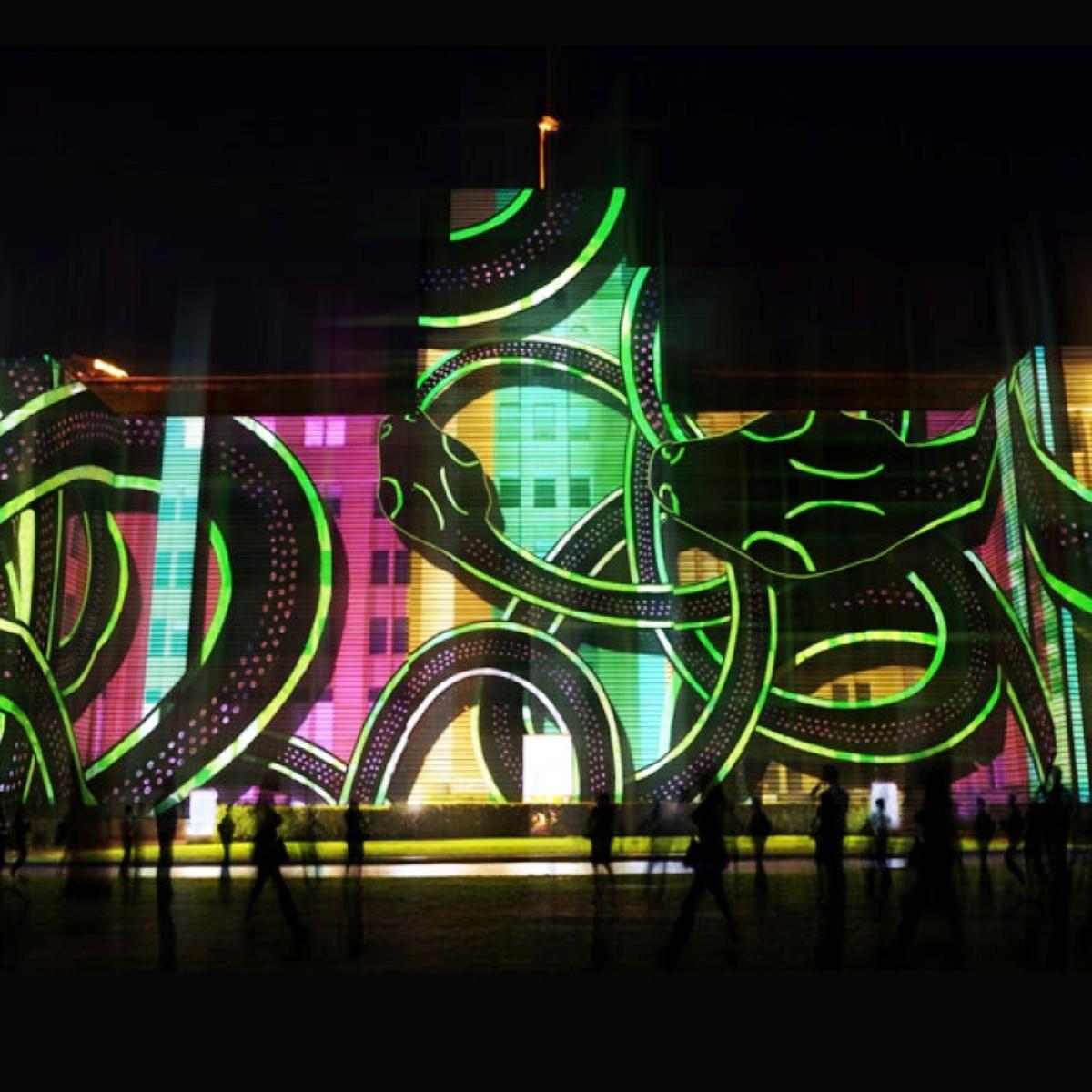 mca vivid festival 2014 (2)