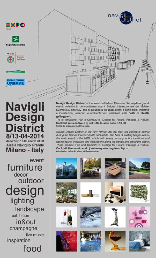navgli design district (3)