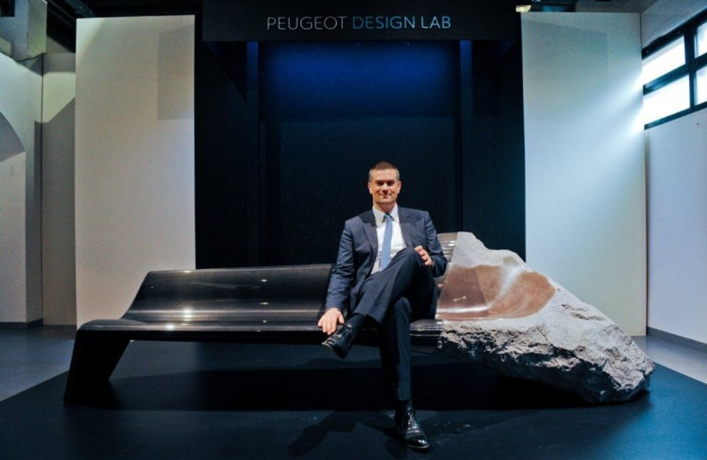salone milan 2014 peugeot design lab (1)