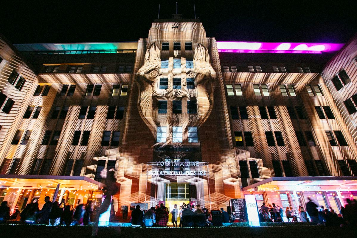 vivid lights sydney 2014 mca (1)