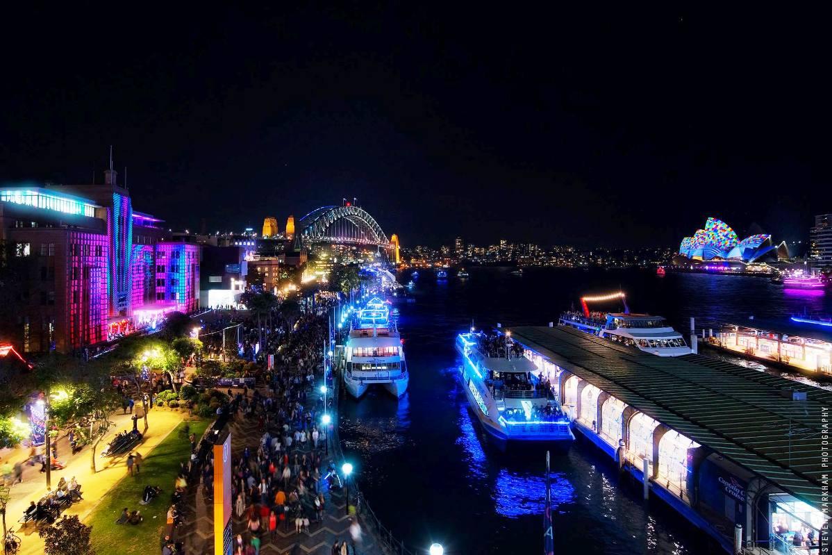 vivid sydney festival 2014 (1)