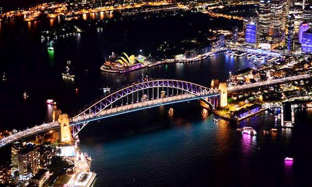 vivid sydney festival 2014 (2)