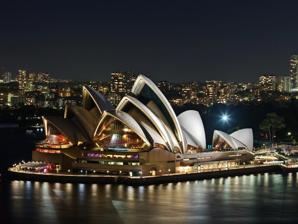 vivid sydney opera house (1)