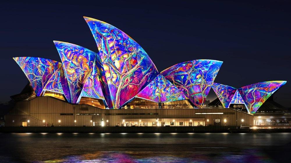 vivid sydney opera house (4)