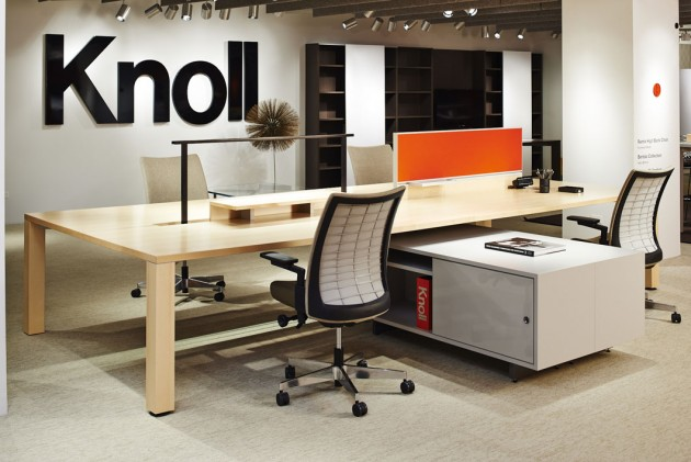 Knoll r/evolution ( Pt 4 / 4 ) @ Neocon 2014