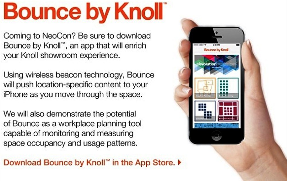 Knoll-NeoCon-2014-bounce (2)