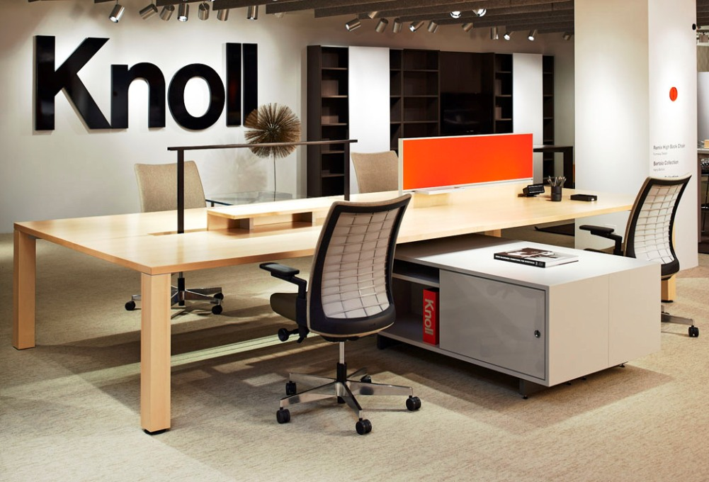 Knoll-NeoCon-2014 reff profiles