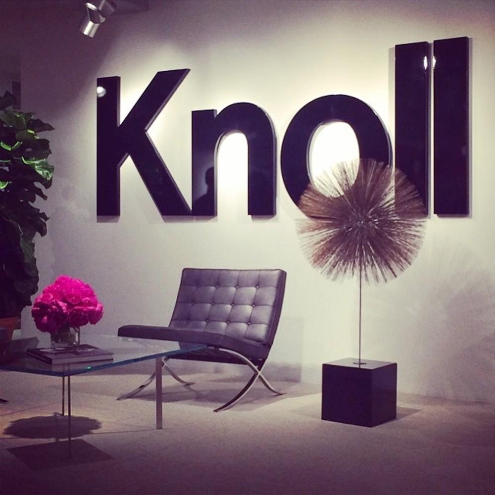 knoll neocon 2014 (3)