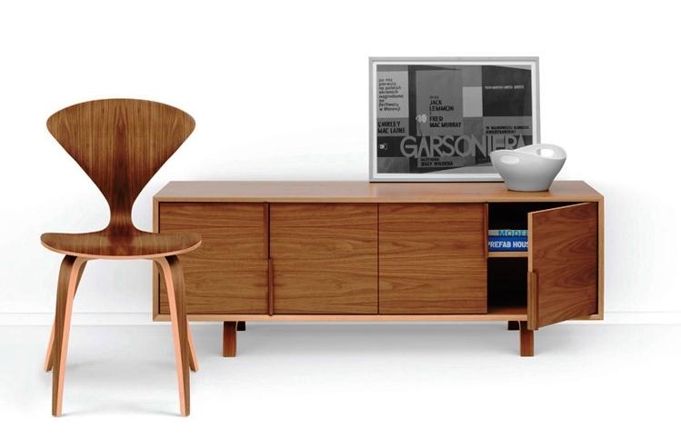 multiflex storage cabinet