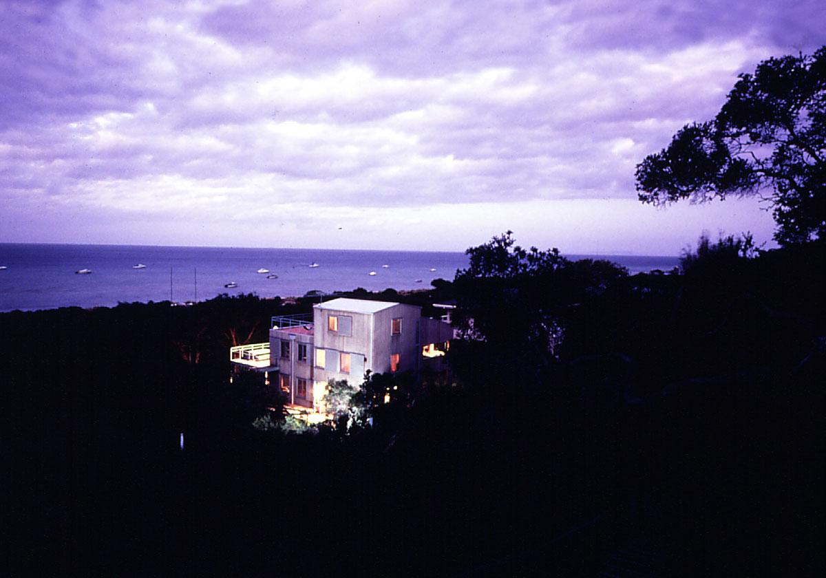 1984 Portsea Residence_01
