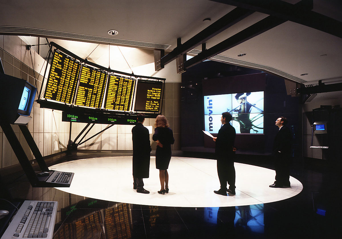 1991 Australian Stock Exchange Melbourne_01