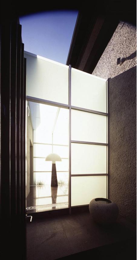 1998 Toorak Residence Melbourne_03