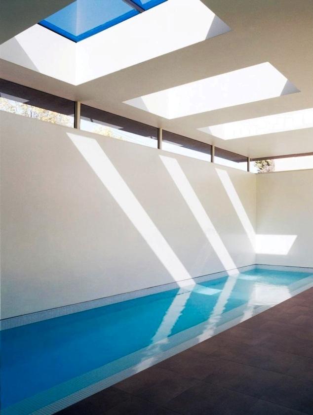 2005 Melbourne Residence Pool Pavilion_02