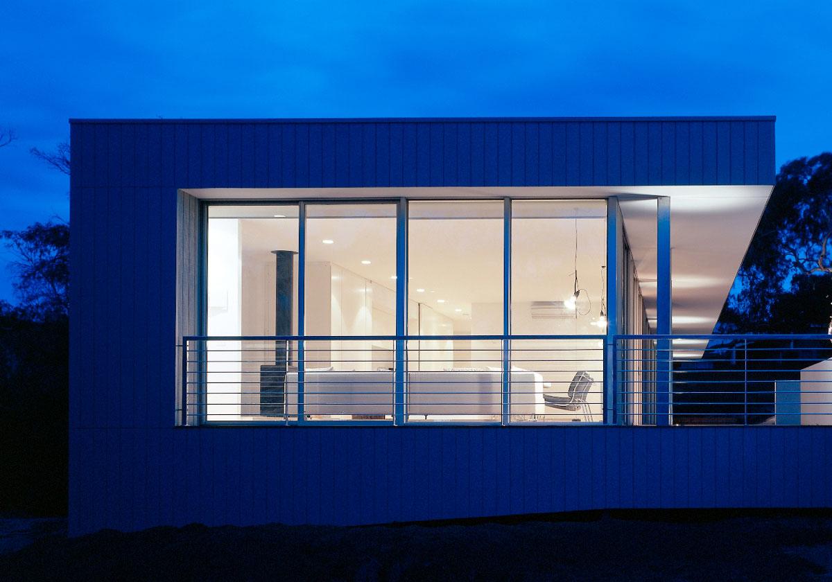 2007 Anglesea Residence_01