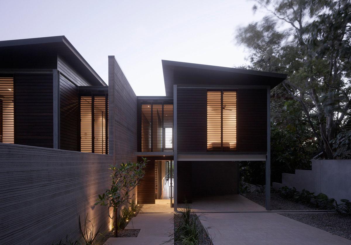 2007 Port Douglas Residence_01