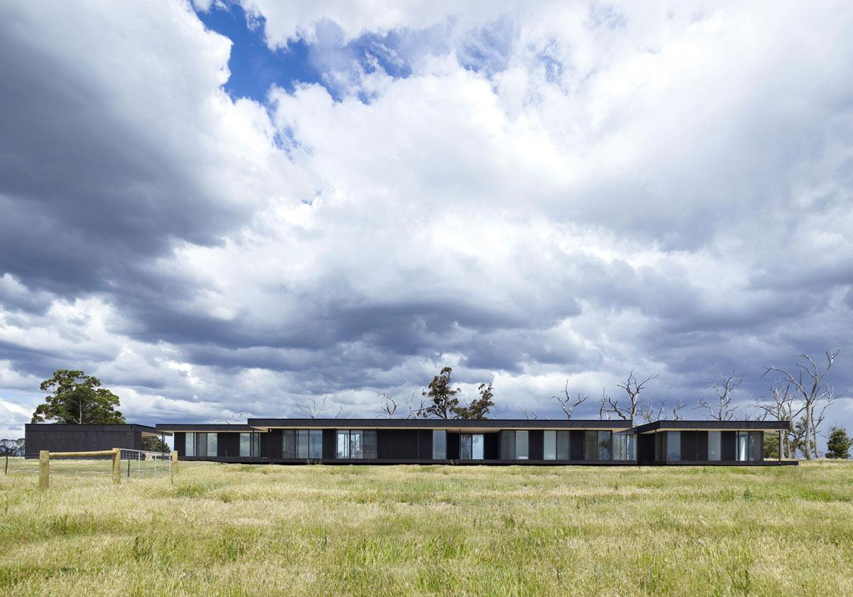2008 Kilmore Residence-01