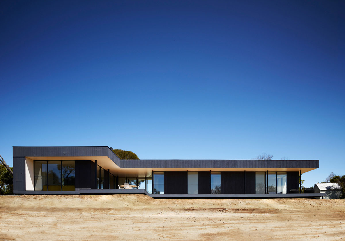 2012 Blairgowrie Residence_01