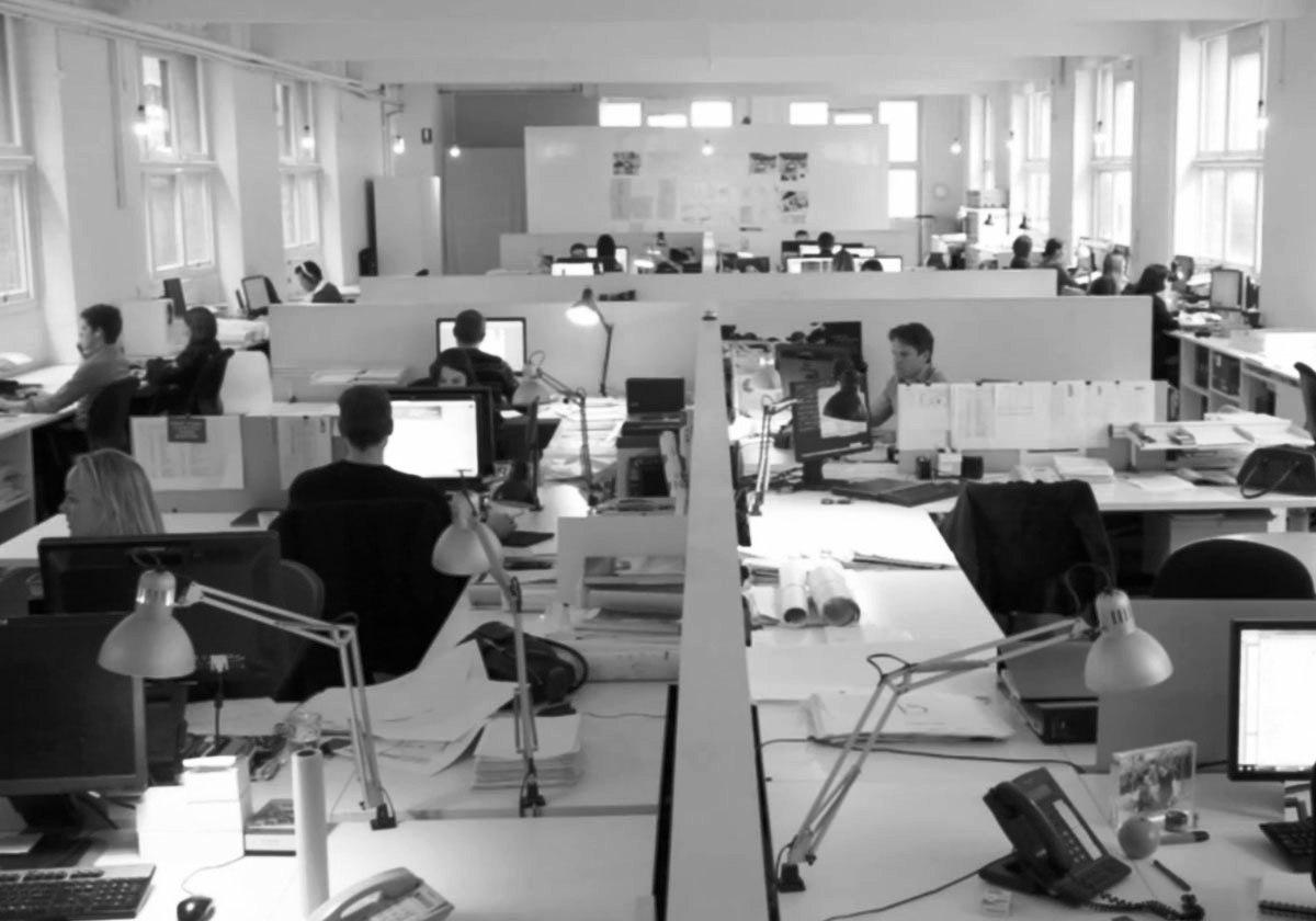 carr design studio