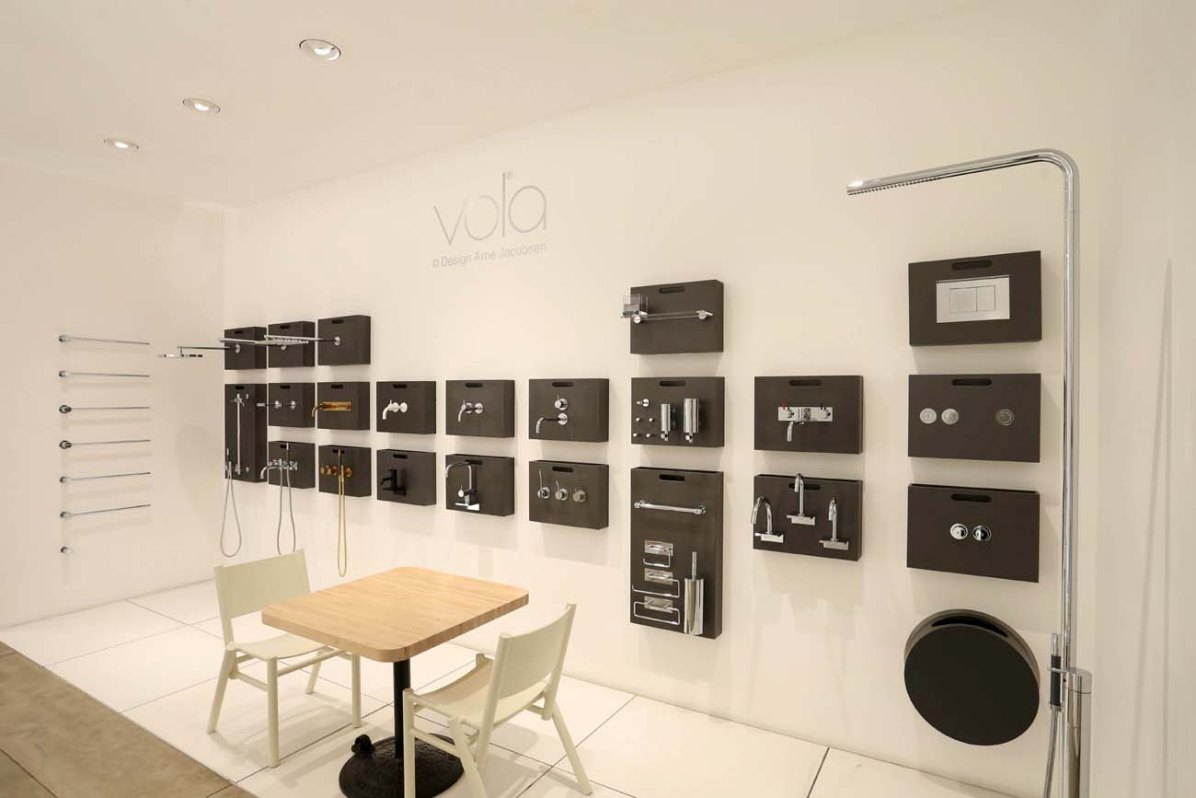 dedece vola showroom (2)