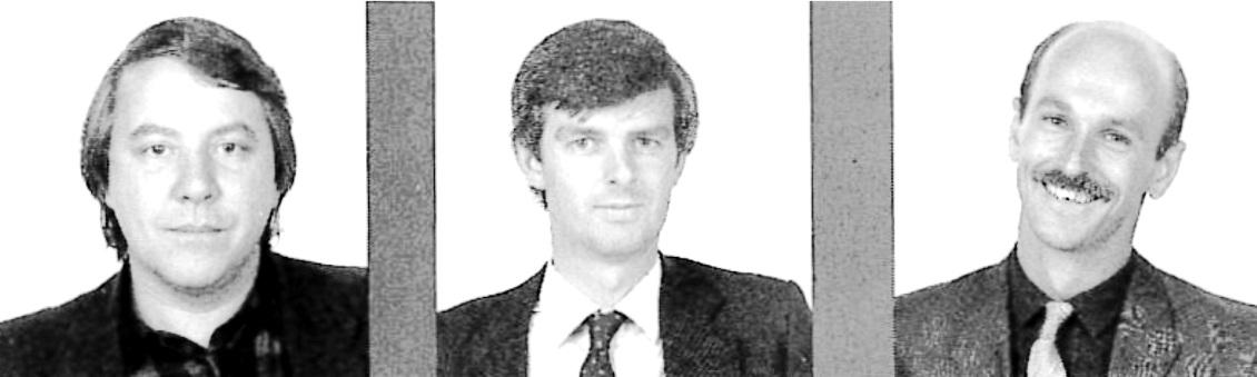dento corker marshall 1985