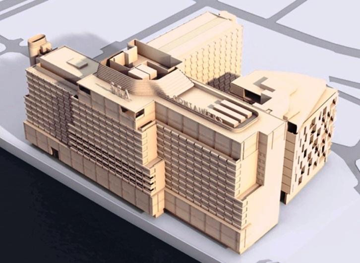 building design 1