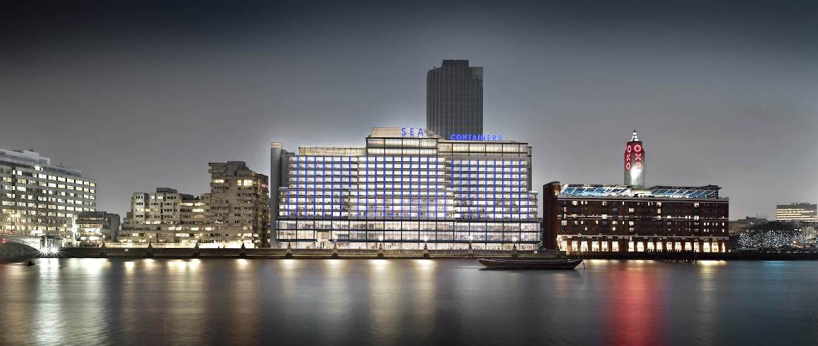 mondrian sea containers house london (3)